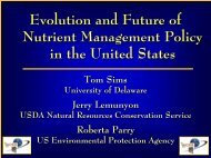 Sims - Plant Nutrition Group