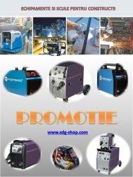 PROMO_echipamente pentru constructii si sudura18 ... - imosdg.ro