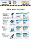 PROMO_echipamente pentru constructii si sudura18 ... - imosdg.ro - Page 2