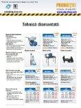 PROMO_echipamente pentru constructii si sudura18 ... - imosdg.ro - Page 3