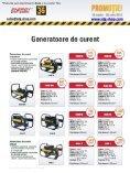PROMO_echipamente pentru constructii si sudura18 ... - imosdg.ro - Page 6