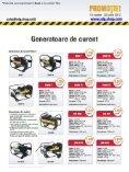 PROMO_echipamente pentru constructii si sudura18 ... - imosdg.ro - Page 7