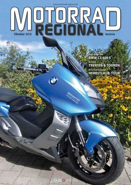 e XT 1200 Z ab 11.999 - Motorrad-Regional
