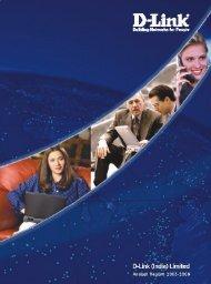 Smartlink Annual Report FY 2005-06