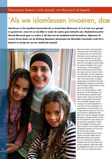 islamlessen_over_onderwijs-pdf - VOS/ABB