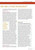 islamlessen_over_onderwijs-pdf - VOS/ABB - Page 2