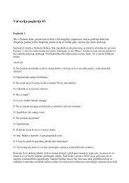 Val serija poglavlje 03.pdf - Antropozofija