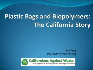 Deceptive Advertising in Plastics - Assobioplastiche