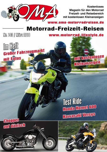 Schwarz Motorrad Retro Vintage Bullet Heckbremse Bremslicht f/ür Rat Chopper Bobber Cruiser Cafe Racer VT CB