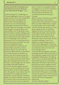 Gemeindeblatt Dezember 2013 und Januar 2014 - FISCHER ... - Page 2