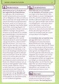Gemeindeblatt Dezember 2013 und Januar 2014 - FISCHER ... - Page 3