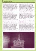 Gemeindeblatt Dezember 2013 und Januar 2014 - FISCHER ... - Page 4