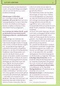 Gemeindeblatt Dezember 2013 und Januar 2014 - FISCHER ... - Page 5