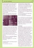 Gemeindeblatt Dezember 2013 und Januar 2014 - FISCHER ... - Page 6
