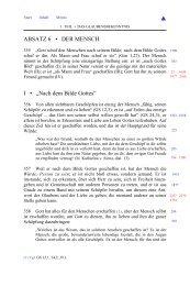 355 - Gemeinschaft vom heiligen Josef