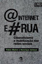 a-internet-e-a-rua-online-pdf