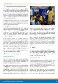 tQvW2 - Page 2