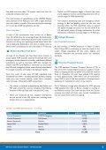 tQvW2 - Page 3