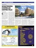strasbourg - 20minutes.fr - Page 2