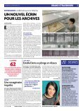 strasbourg - 20minutes.fr - Page 3