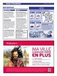 strasbourg - 20minutes.fr - Page 4