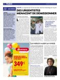 strasbourg - 20minutes.fr - Page 6