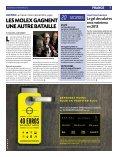 strasbourg - 20minutes.fr - Page 7