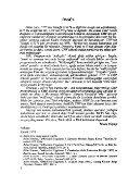 Cumhuriyet Halk firkasi Programi (1931) ve Kurt Sorunu - Page 6