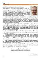 Linzer Bibelsaat 131 - Seite 2