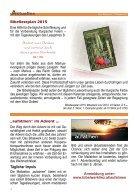 Linzer Bibelsaat 131 - Seite 4