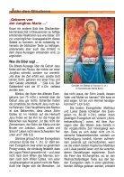 Linzer Bibelsaat 131 - Seite 6