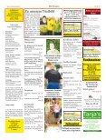 Gartenstadt Waldhof Journal Juli 2013 - Bürgerverein Gartenstadt - Page 2