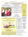 Gartenstadt Waldhof Journal Juli 2013 - Bürgerverein Gartenstadt - Page 3