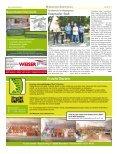 Gartenstadt Waldhof Journal Juli 2013 - Bürgerverein Gartenstadt - Page 4