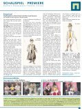 Pippi langstrumpf Die schatzinsel cyrano - weltbuch media ... - Page 3
