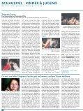 Pippi langstrumpf Die schatzinsel cyrano - weltbuch media ... - Page 4