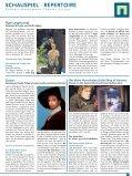 Pippi langstrumpf Die schatzinsel cyrano - weltbuch media ... - Page 5