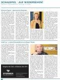 Pippi langstrumpf Die schatzinsel cyrano - weltbuch media ... - Page 6
