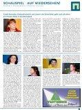 Pippi langstrumpf Die schatzinsel cyrano - weltbuch media ... - Page 7