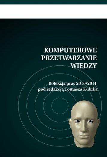 Pokaż treść! - Dolnośląska Biblioteka Cyfrowa