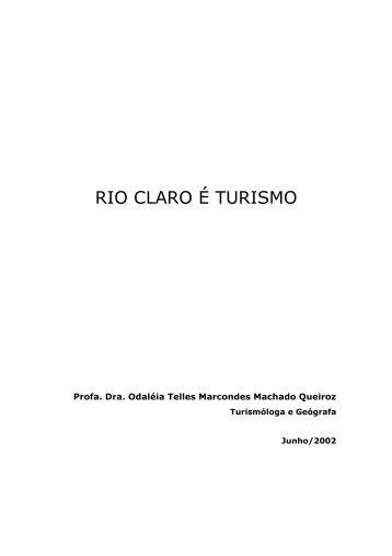 arquivo em pdf - Claudio Di Mauro