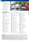 Wirtschaftsstandort Kevelaer - Seite 4
