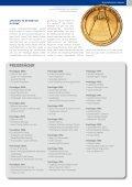 Wirtschaftsstandort Kevelaer - Seite 7