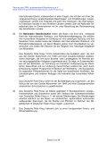 Satzung für den Deutsches Rotes Kreuz Lan - DRK Landesverband ... - Page 6