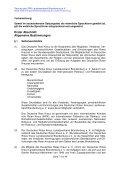 Satzung für den Deutsches Rotes Kreuz Lan - DRK Landesverband ... - Page 7
