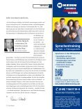 Auf die Zukunft einstellen - Haufe.de - Seite 3