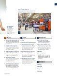 Auf die Zukunft einstellen - Haufe.de - Seite 5