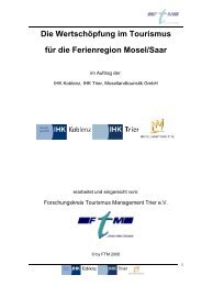 EBOOK ECONOMIC AND MONETARY UNION IN