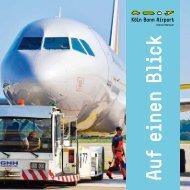 Download (PDF 2 MB) - Köln Bonn Airport