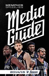 memphis-grizzlies-2014-15-media-guide-10-28
